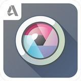 图片生成视频的软件