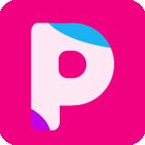 什么软件可以p图视频