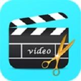 手机视频修复高清软件