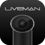 Liveman软件截图0
