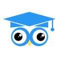 学霸必备软件app