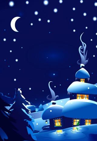 圣诞贺卡生成器软件截图3