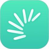 适合幼升小的app