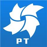 PT线上教育