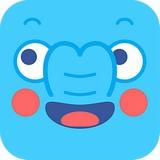 数学之光app