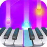 模拟钢琴app