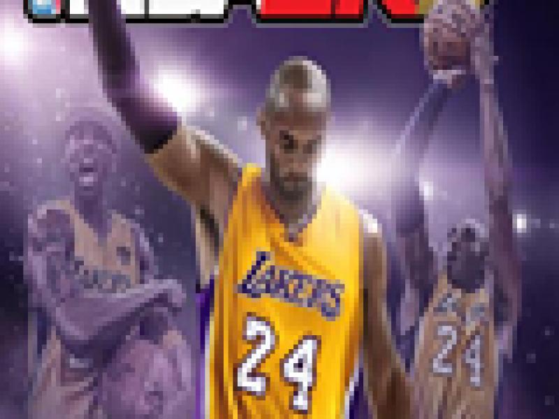 NBA2K17 典藏版