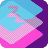 制图工坊app