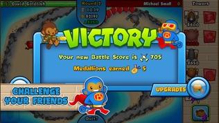 Bloons TD Battles软件截图2
