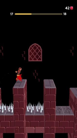 Prince of Persia : Escape软件截图2