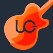 Uberchord Guitar