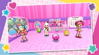 购物精灵欢乐园!软件截图2