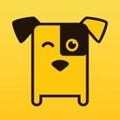 小黄狗 - 能拿废品换�