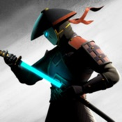 暗影格斗 3 (Shadow Fight 3)