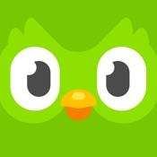 多邻国(Duolingo)