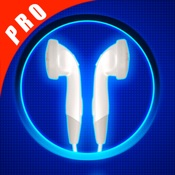Double Player (for Music with Headphones Pro)