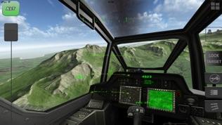 Air Cavalry软件截图2