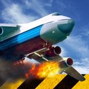 Extreme Landings – 极端降落