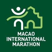 Macau Marathon(澳门马拉松)