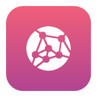 免费手机影视app哪款最好