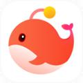 夜聊约会app
