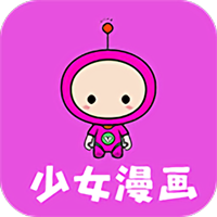 动漫视频app