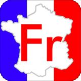 法语入门到精通