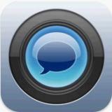 锻炼说话能力的app