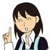 基础日语口语学习