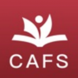 CAFS导师教师