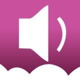 有声图库软件截图0