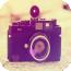 最美MV相机