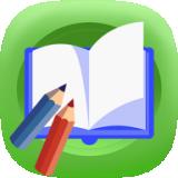 自动阅读助手
