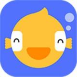 最火的记日期app