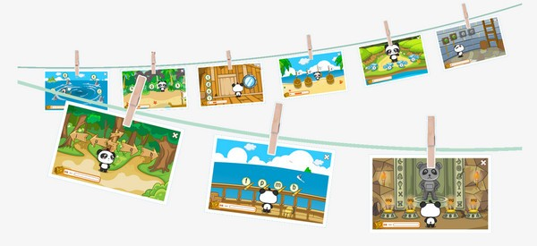 熊猫拼音客户端下载