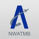 ICAO英语学习系统