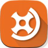 写论文神器app