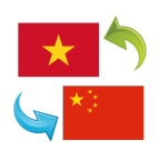 越南语翻译