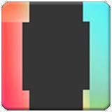 切切视频编辑软件截图0