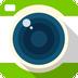 拍视频超清晰的软件用哪个
