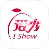央视爱秀app