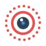 LiveShot