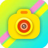 手机图片合成app