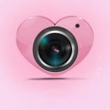 美颜照相机