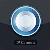 警视卫app