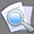 Gilisoft Data Recovery(数据恢复软件)