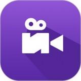 录长视频的app