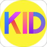 简单词KID