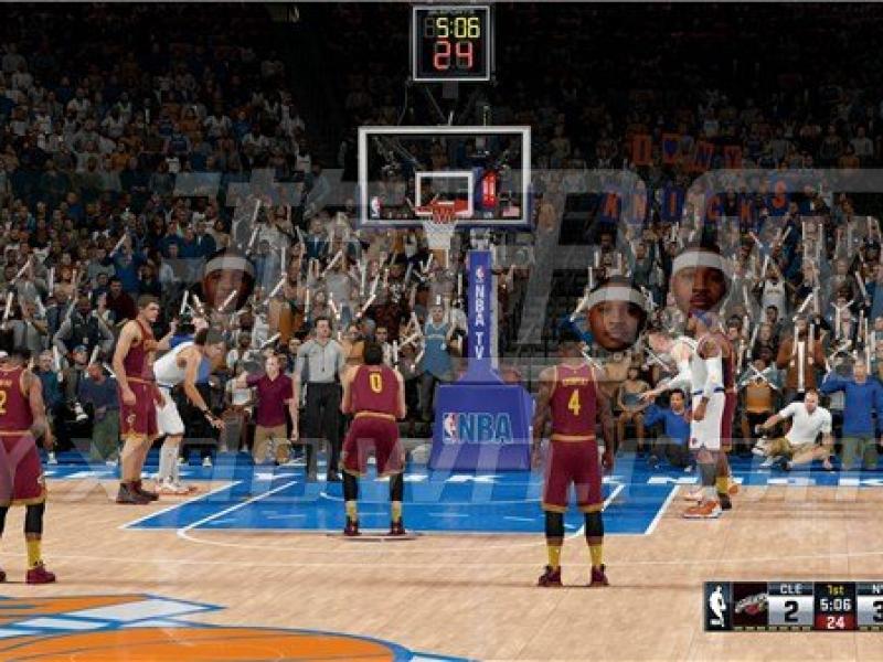 NBA 2K17 科比特别版下载