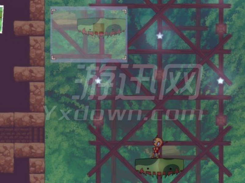 Snapshot 中文版下载